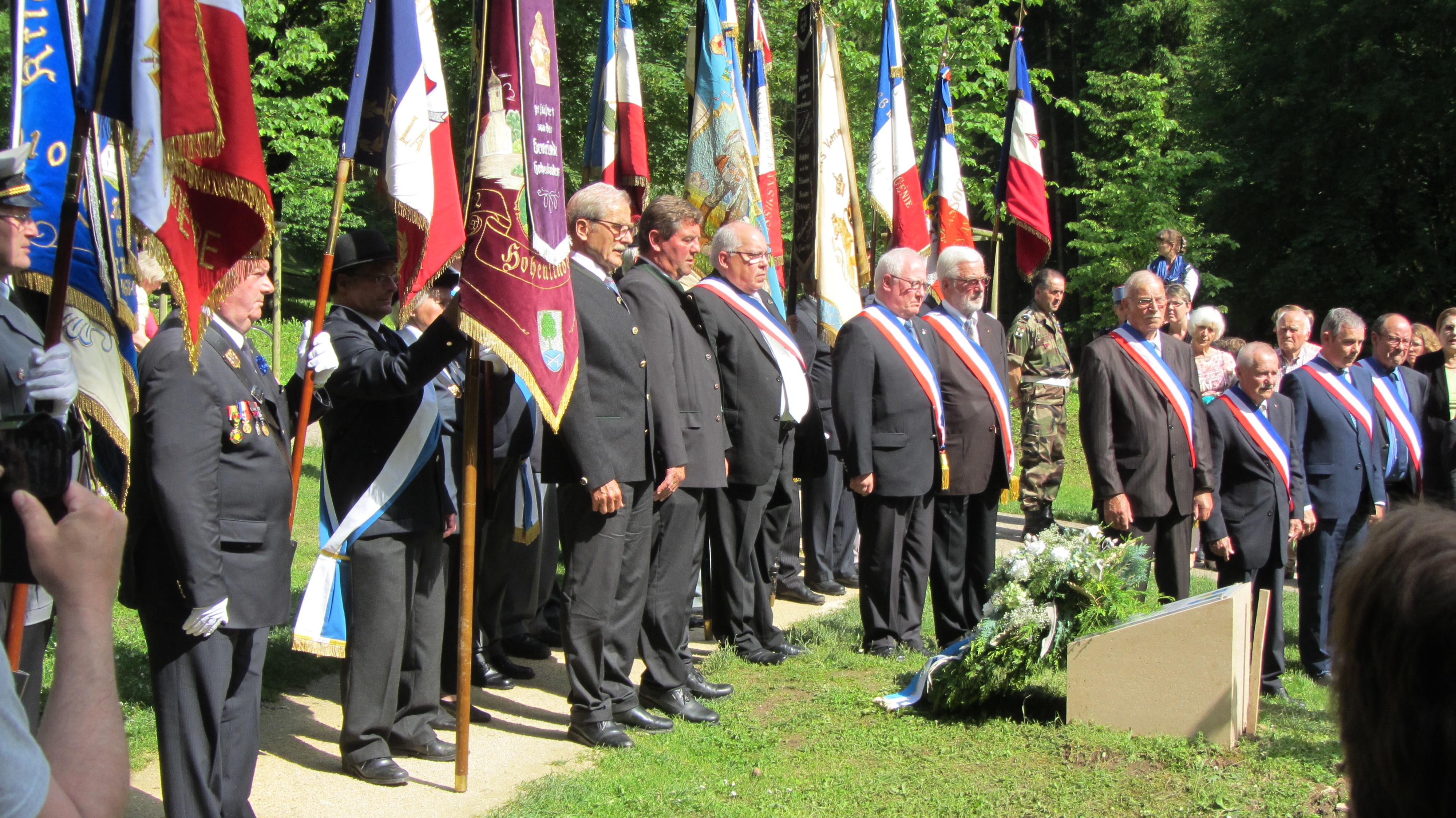 Verdun 2016 (57)