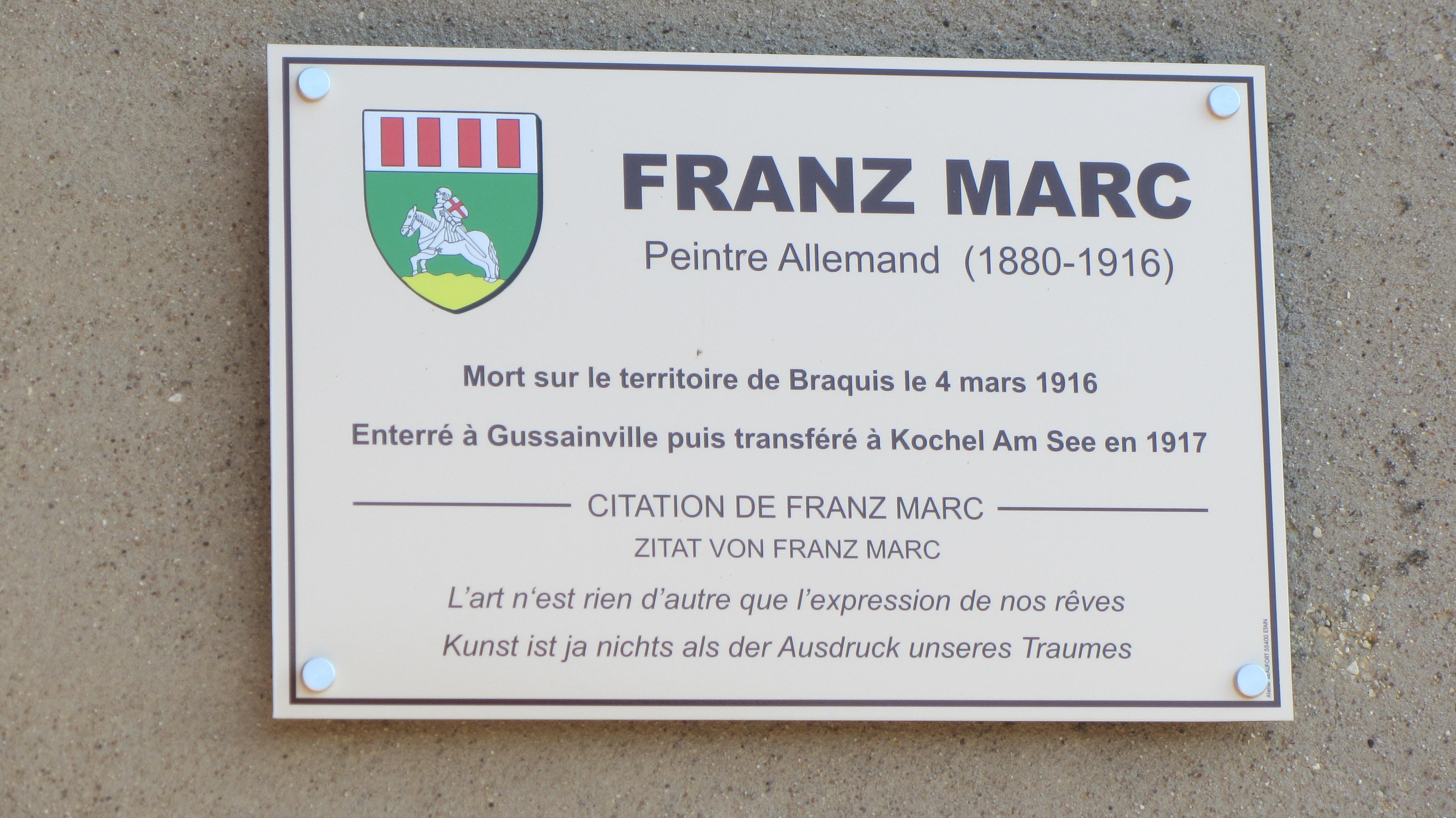 Verdun 2016 (60)